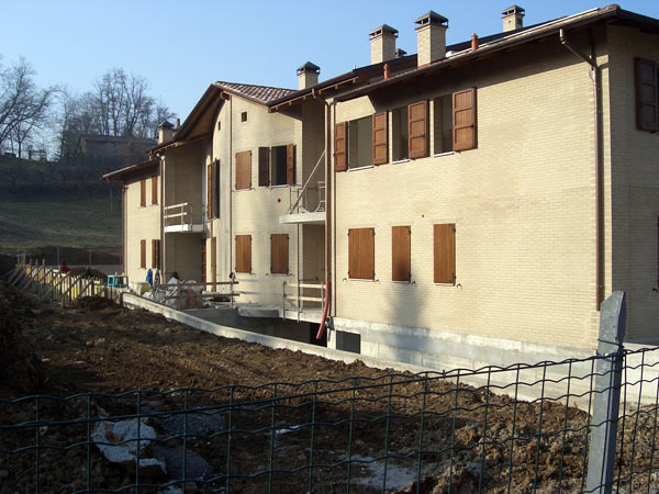 Appartamenti-nuova-costruzione-modena-sassuolo