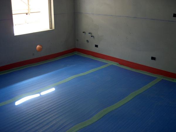 Coibentazione-pavimento-sassuolo