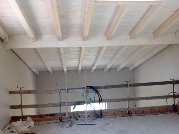 Coibentazione-tetto-modena-vignola