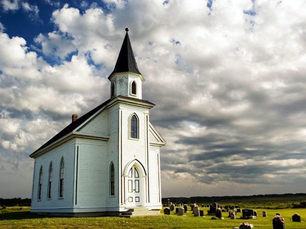 Costi-costruzione-facciata-chiesa-modena