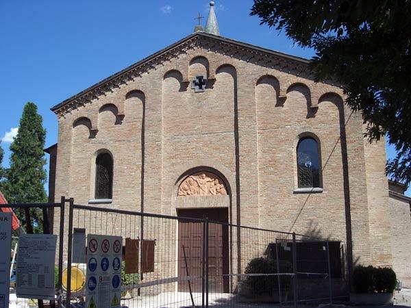 Costruzione-chiesa-e-edifici-di-culto-modena-sassuolo