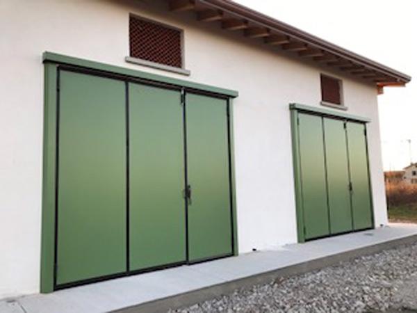 Ditta-costruzione-edifici-industriali-vignola
