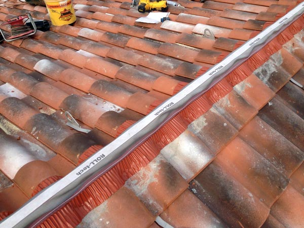 Impermeabilizzazione-terrazzi-e-coperture-calpestabili-modena - Edil ...