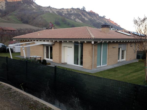 Impresa-di-costruzioni-case-a-2-piani-vignola