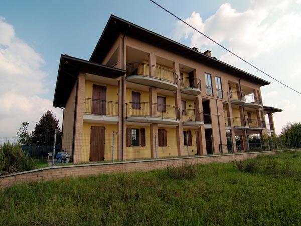 Impresa-edile-ristrutturazione-case-castelvetro-di-modena