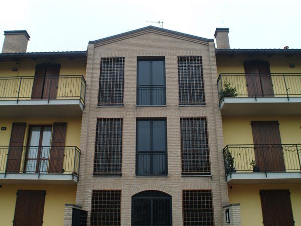 Murature-in-laterizio-modena-vignola