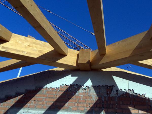 Preventivo-coibentazione-tetto-modena