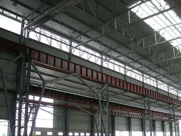Preventivo-risanamento-magazzino-modena