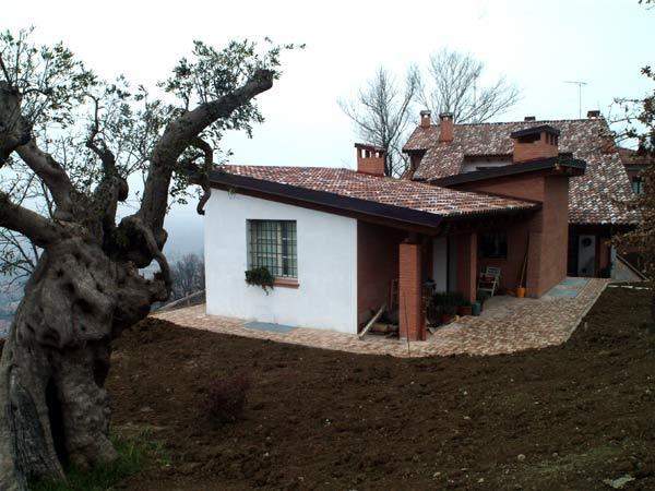 Preventivo-ristrutturare-villa-e-rustico-vignola