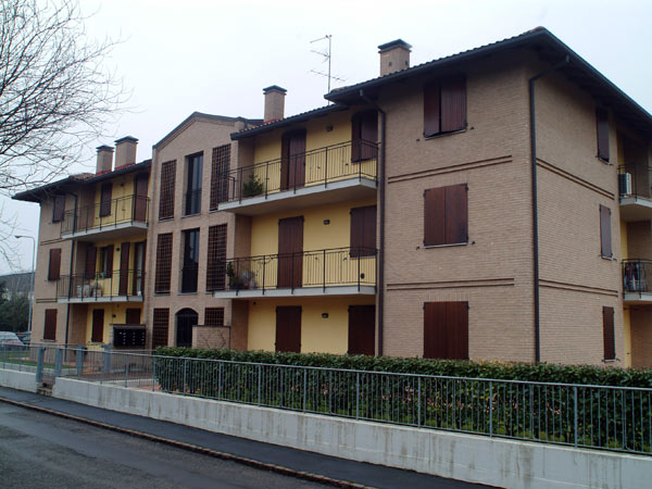 Rifacimento-tetto-modena