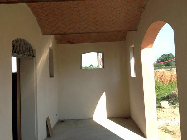 Tinteggiatura-facciata-esterna-di-casa-modena