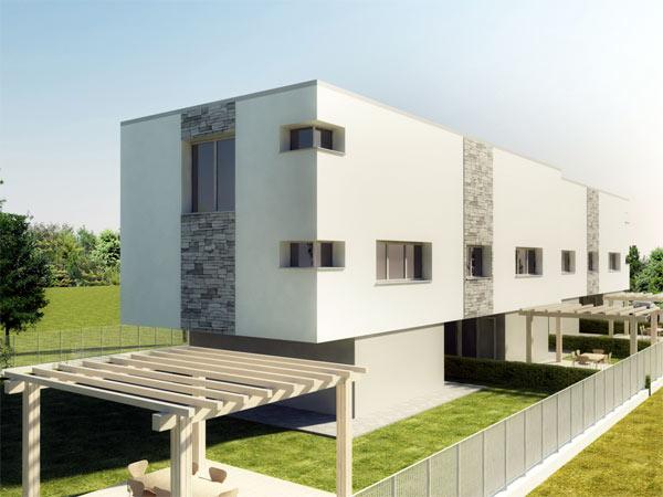 Vendita immobili modena case ville indipendenti classe a antisismici risparmio energetico annunci - Sassuolo piastrelle vendita diretta ...